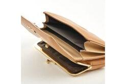 Πορτοφόλι Verde 18-0001057 Λευκό