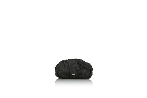 Τσάντα Χειρός Axel ERATO 1020-0466 Μαύρο